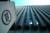 India rises in rank to 35 on World Bank Logistics Index 2016