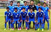 India face formidable Iraq in AFC U-16 qualifiers