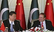 China approves projects worth $10 bn in October