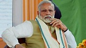 Modi to inaugurate project commencement of Barmer refinery